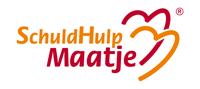 Schuldhulpmaatje.nl