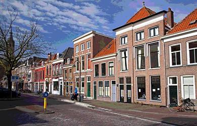 Zuidhorn – Westerkwartier