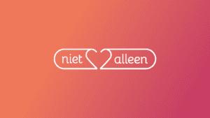 logo #nietalleen